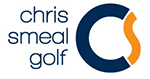 Chris Smeal Golf